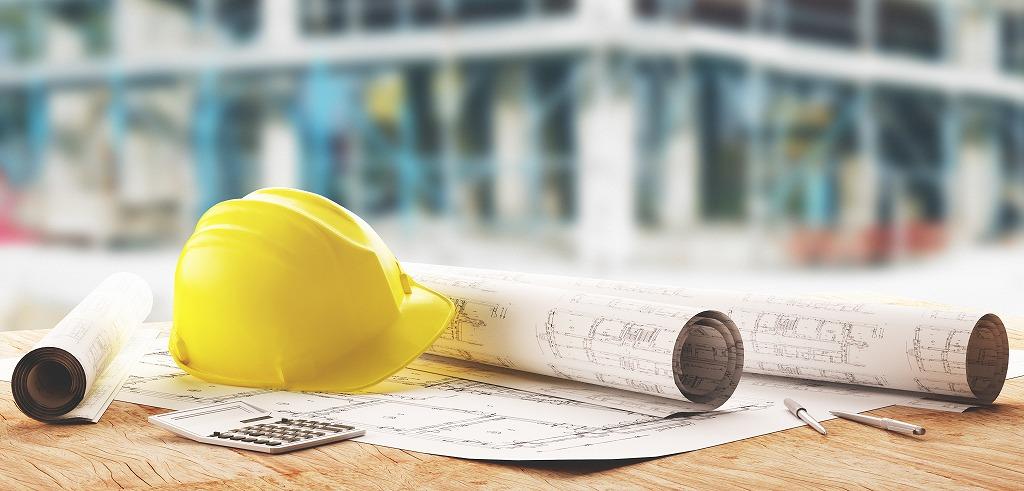 【施工実績を更新】弊社はプラント工事一式を承っております!